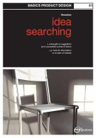 Basics product design: idea Searching