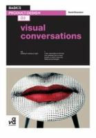 Visual conversations